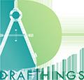 Drafthings